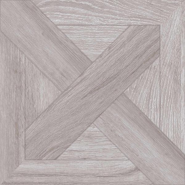 Плитка Undefasa Alberta Gris PW 60x60 см