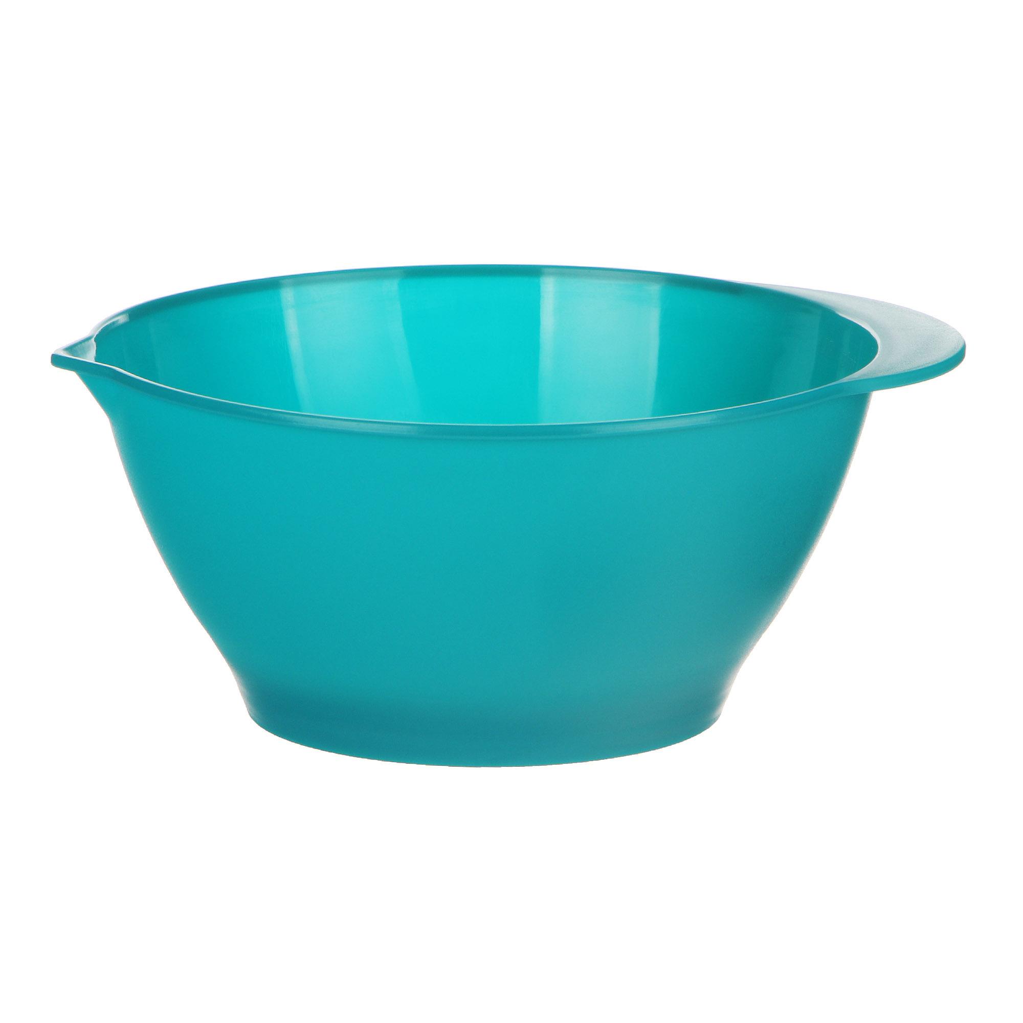 Набор мисок Koopman tableware 3 шт набор форм для выпечки koopman tableware 3 шт