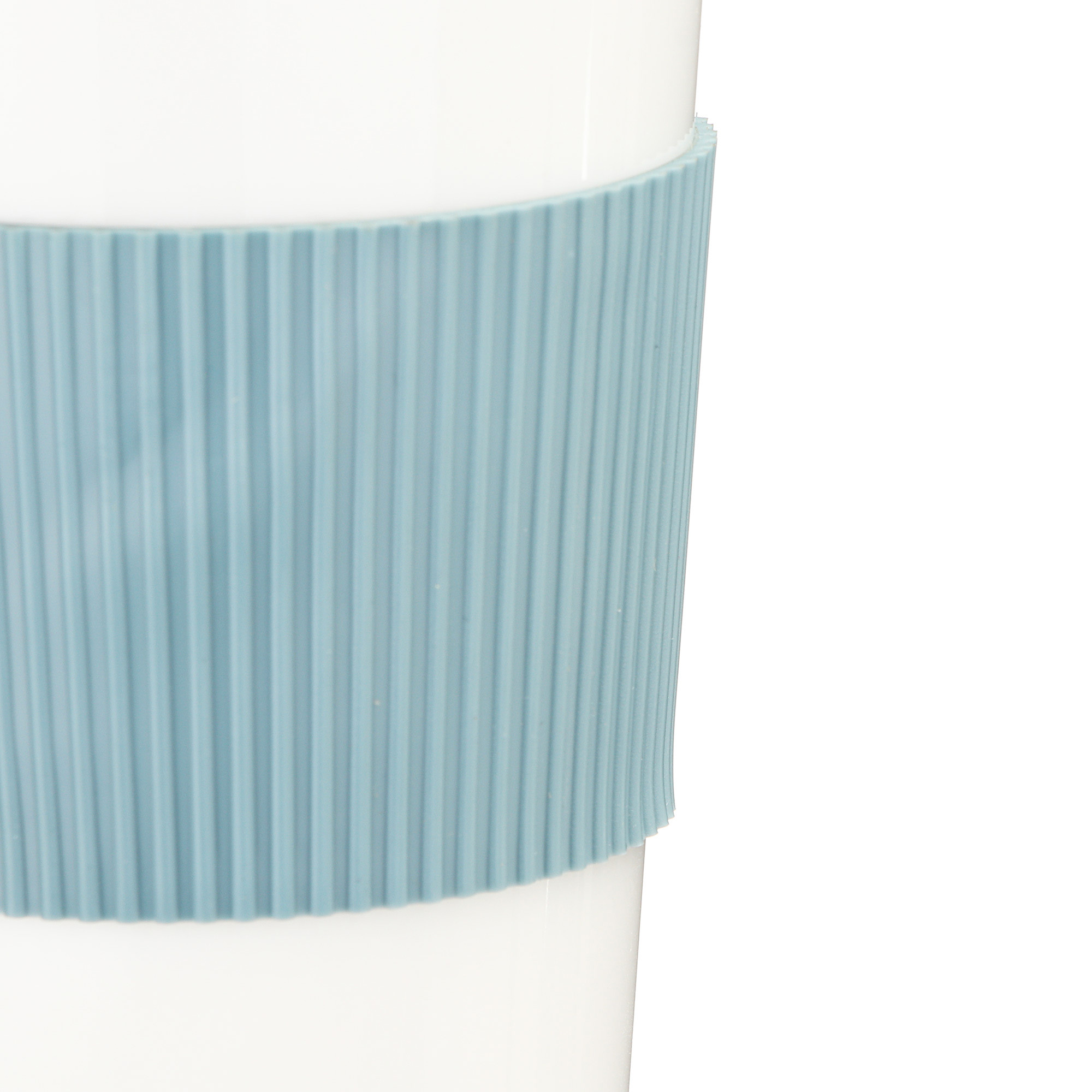 Термокружка Koopman tableware в ассортименте 500 мл