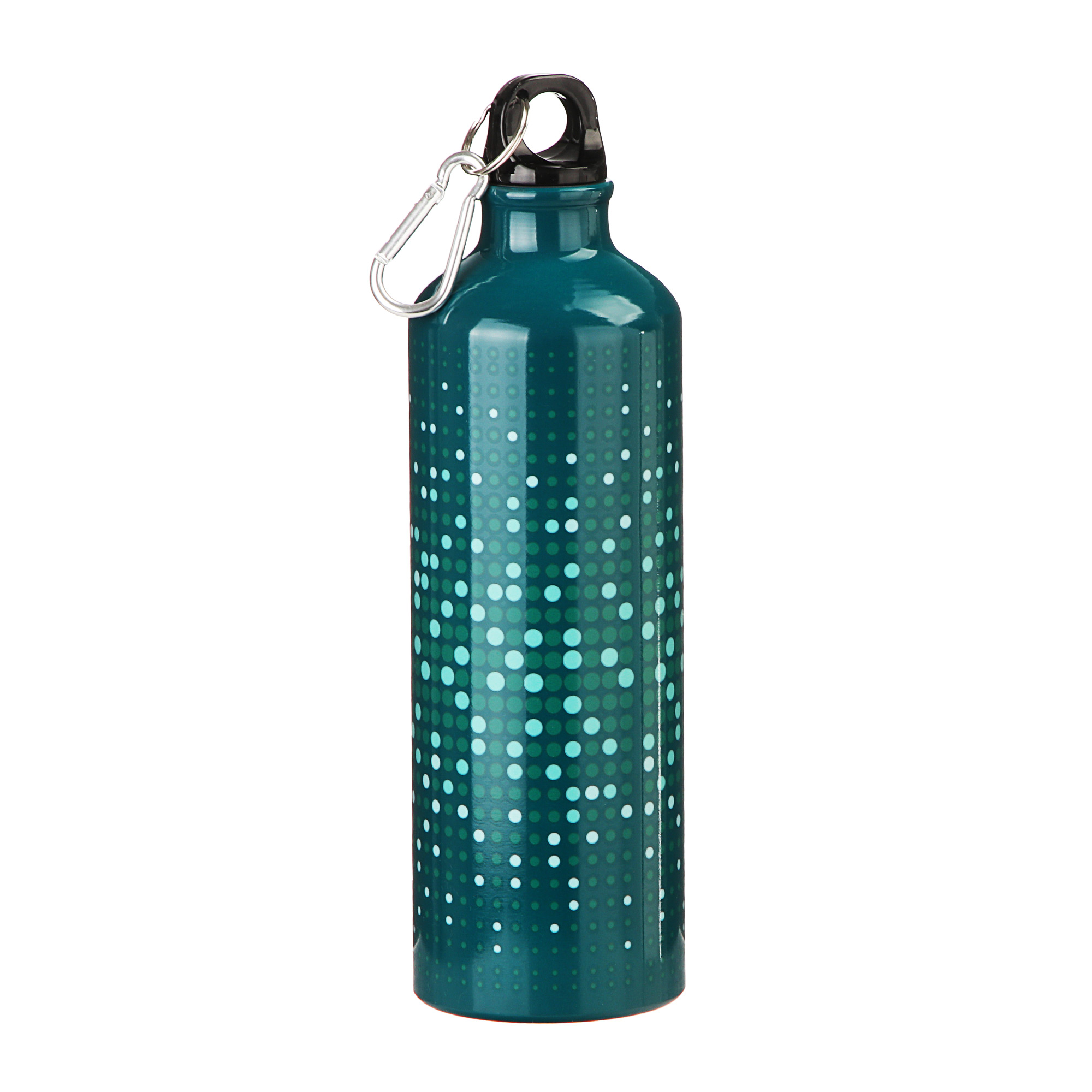 Бутылка для воды Koopman tableware 0,75 л