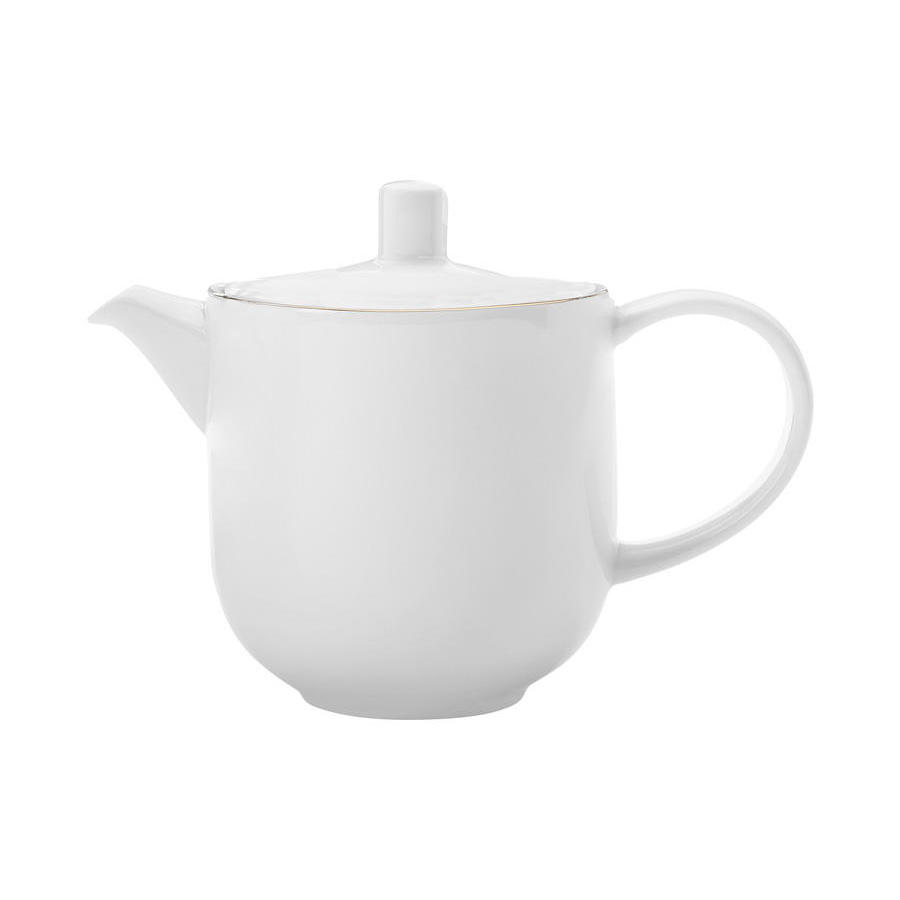 Чайник заварочный Maxwell&Williams Кашемир Голд 750 мл