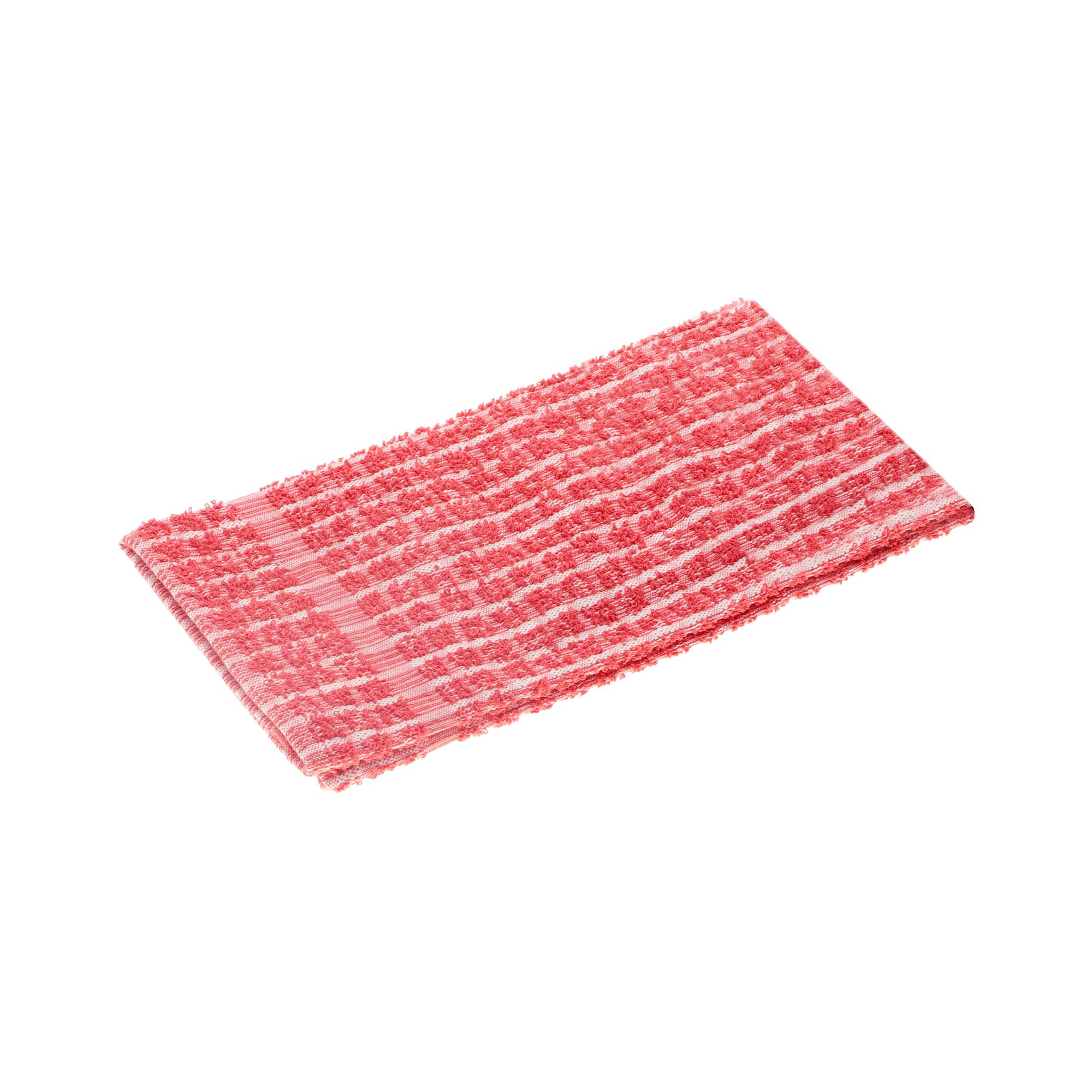 Полотенце кухонное 40х60 Homelines textiles bordo