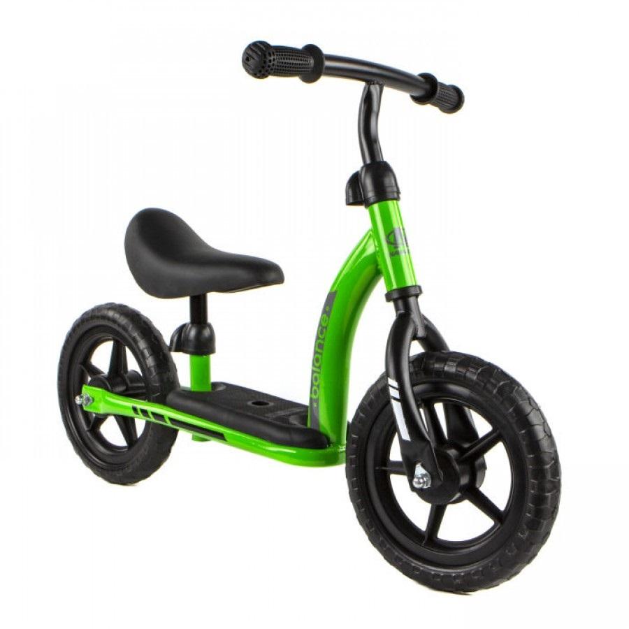 Фото - Беговел, Navigator Balance, колеса 10 navigator скейт navigator пластиковый светящиеся колеса в ассорт