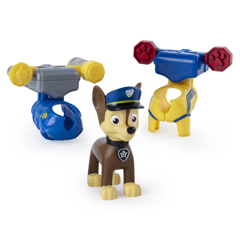 Фигурка Spin Master Щенячий патруль Гончик игра spin master щенячий патруль спасатель с питомцами 16659
