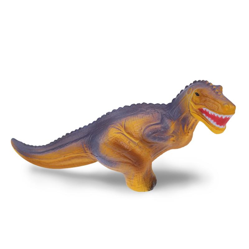 Игрушка Maxitoys Антистресс-Динозавр Зухомим игрушка антистресс sevenext 2176 15