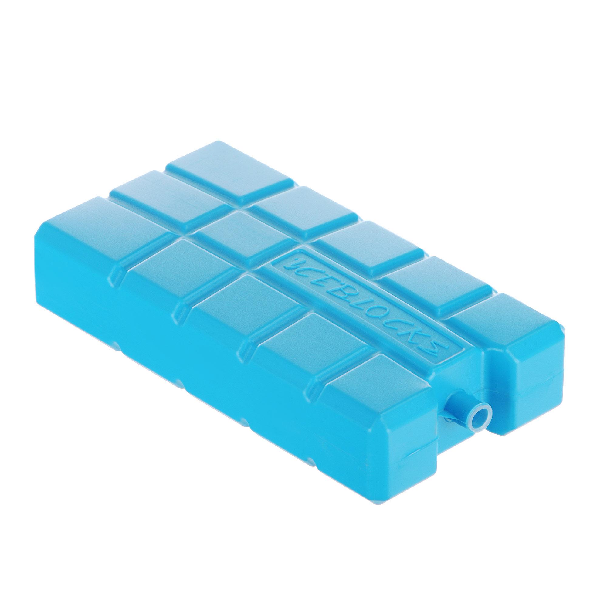 Аккумулятор холода Koopman bbq 11х4х20 см