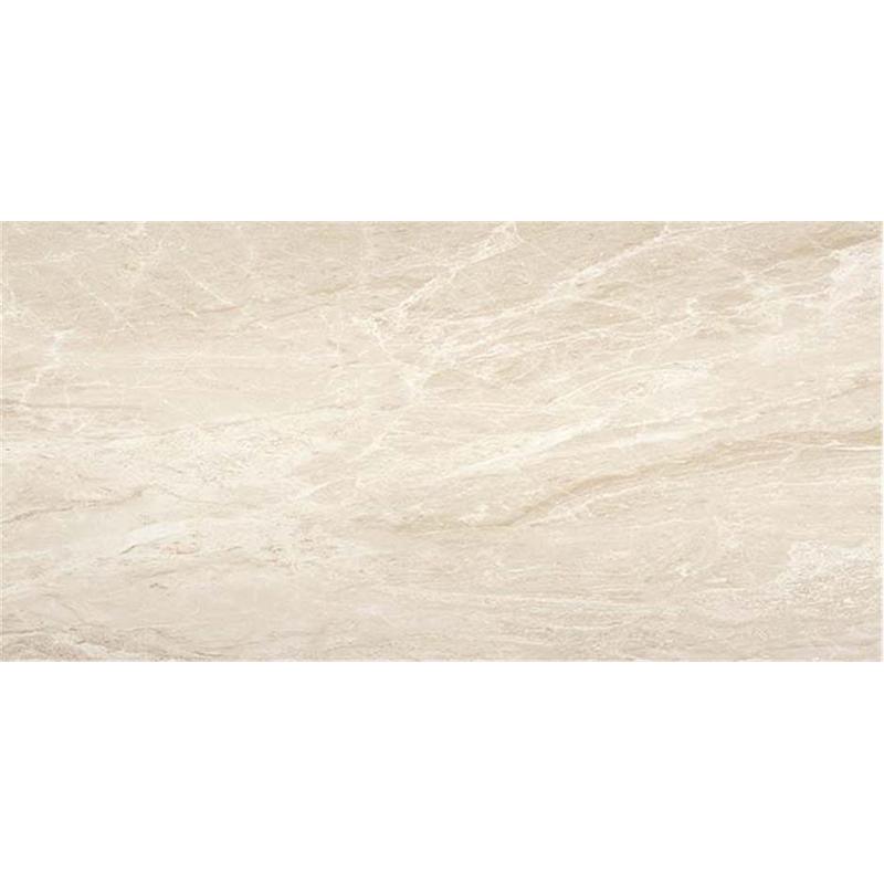 Плитка STN Ceramica Marbore Beige MT 30x60 см плитка stn ceramica stylnul diva mu cream br rect 33 3x90 см