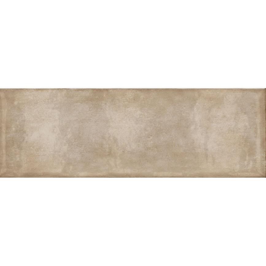 Плитка Valentia Menorca Marron 20x60 см