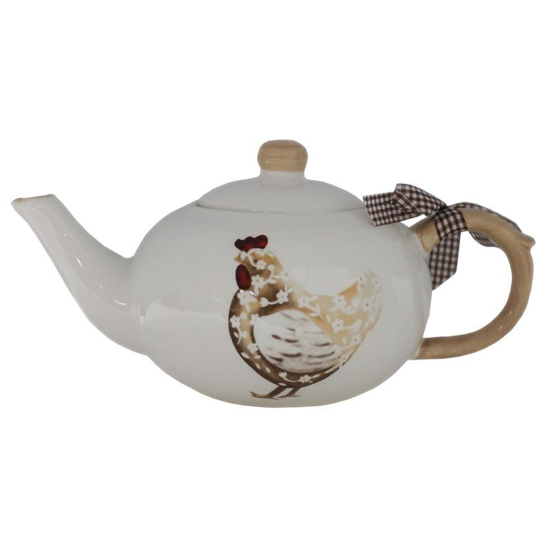 Фото - Заварочный чайник Milvis Красная Пасха 900 мл ней в а сост пасха красная горка традиции обряды рецепты