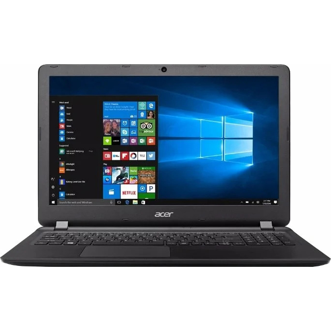 Ноутбук Acer Extensa EX2540-366Y NX.EFHER.033