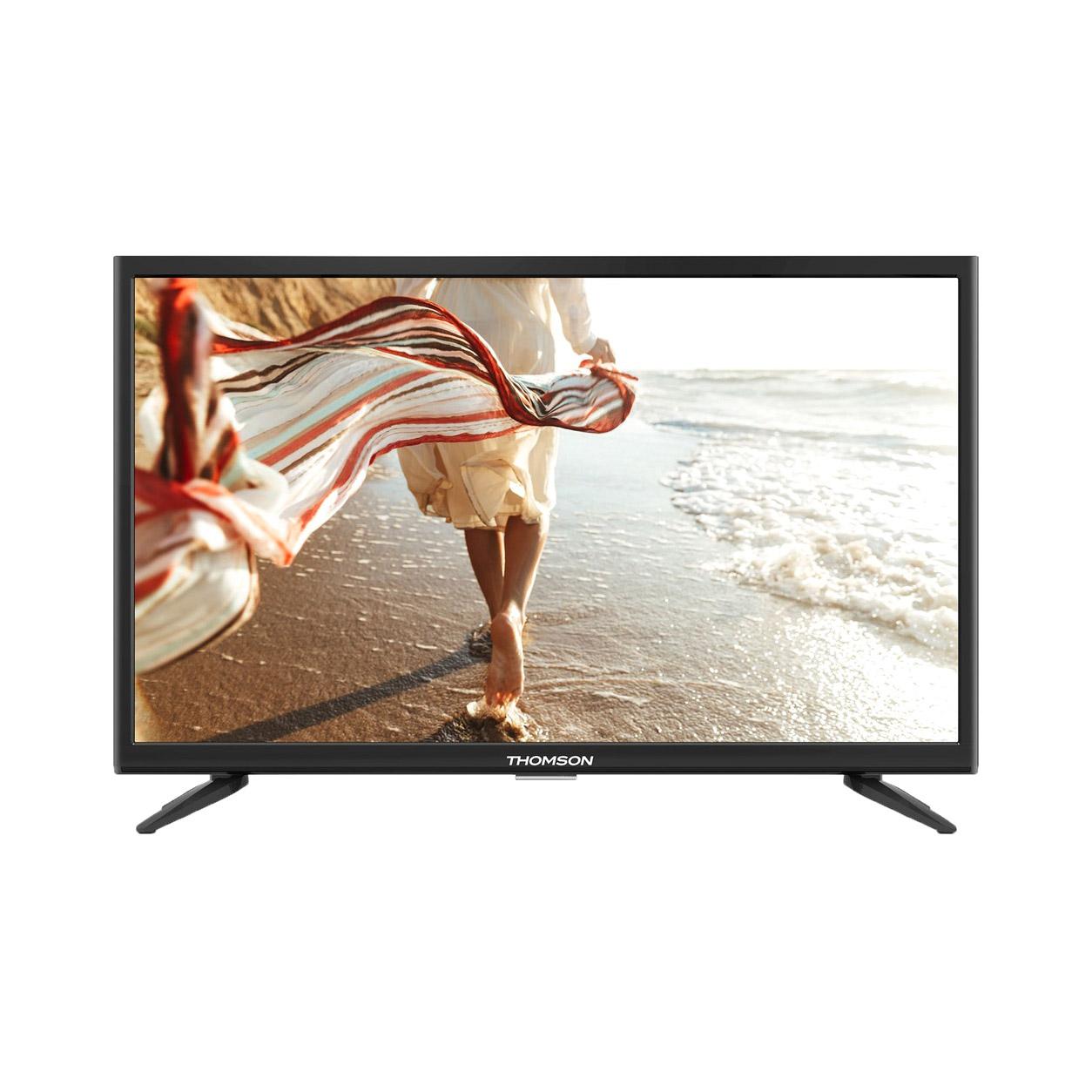 Телевизор Thomson 22 T22FTE1280