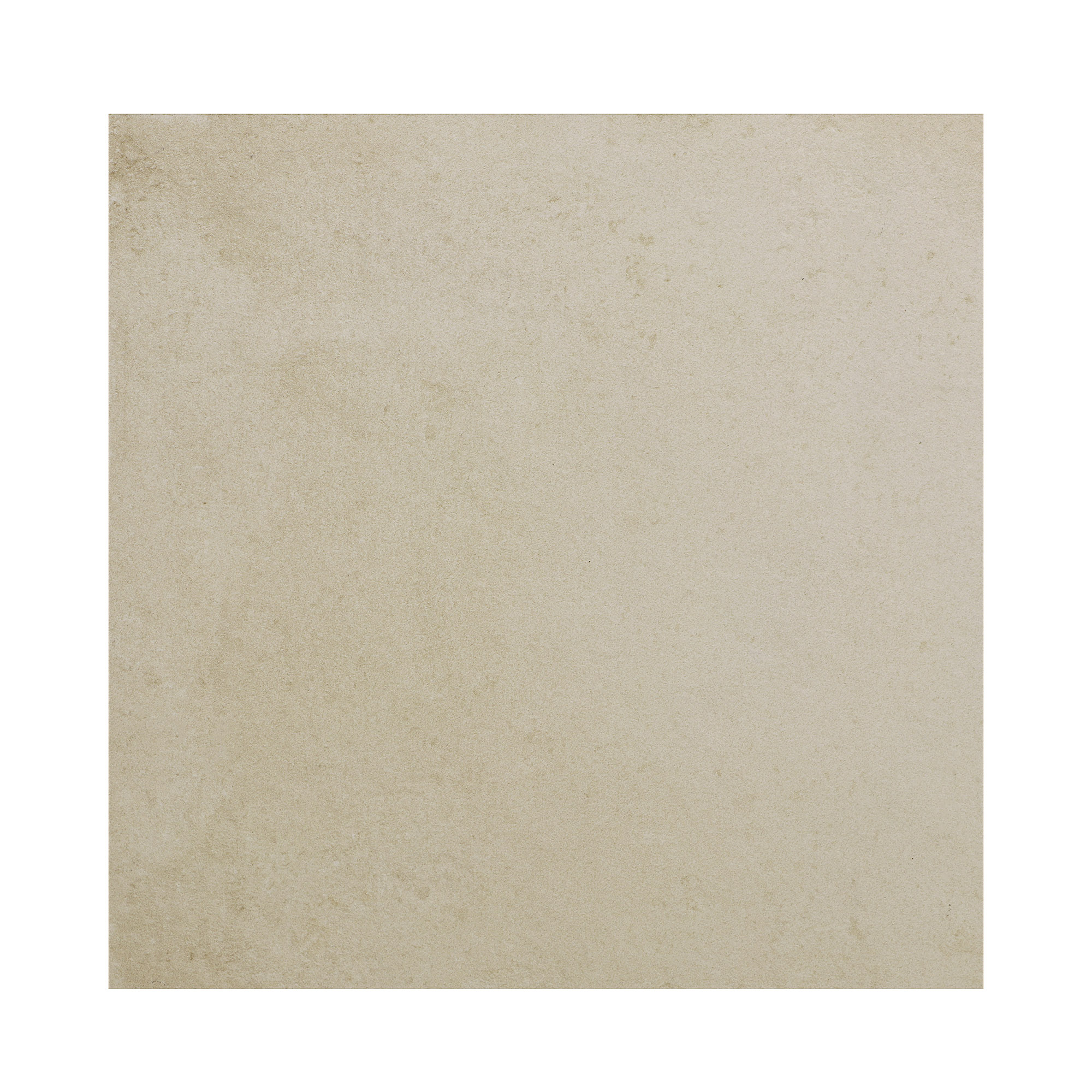 Плитка стена/пол Keratile nanotech sand 60x120