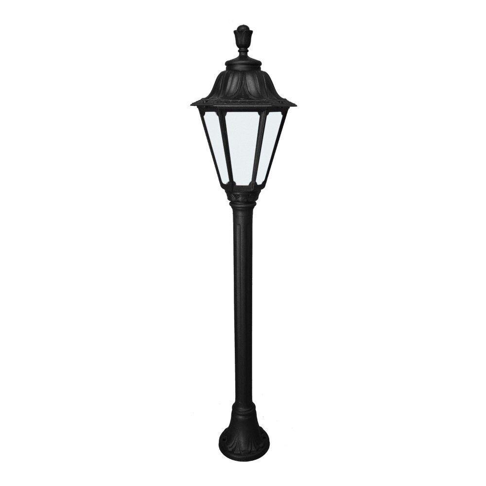 светильники Светильник Fumagalli mizar.r/rut античная медь опальный led-fil