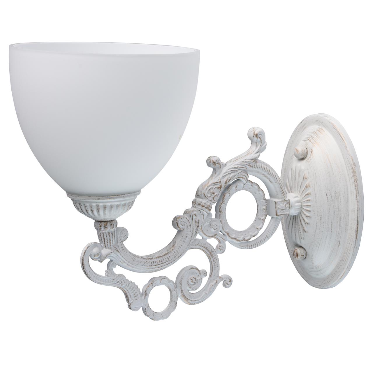 Бра MW-Light 450026501 1/60w e27