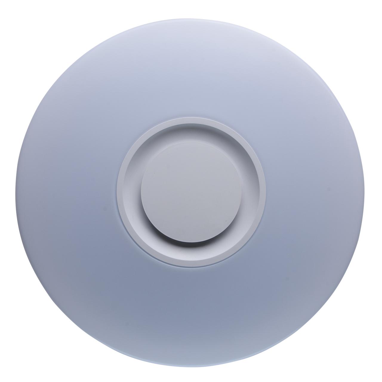 Светильник потолочный De markt 660012201 48w led