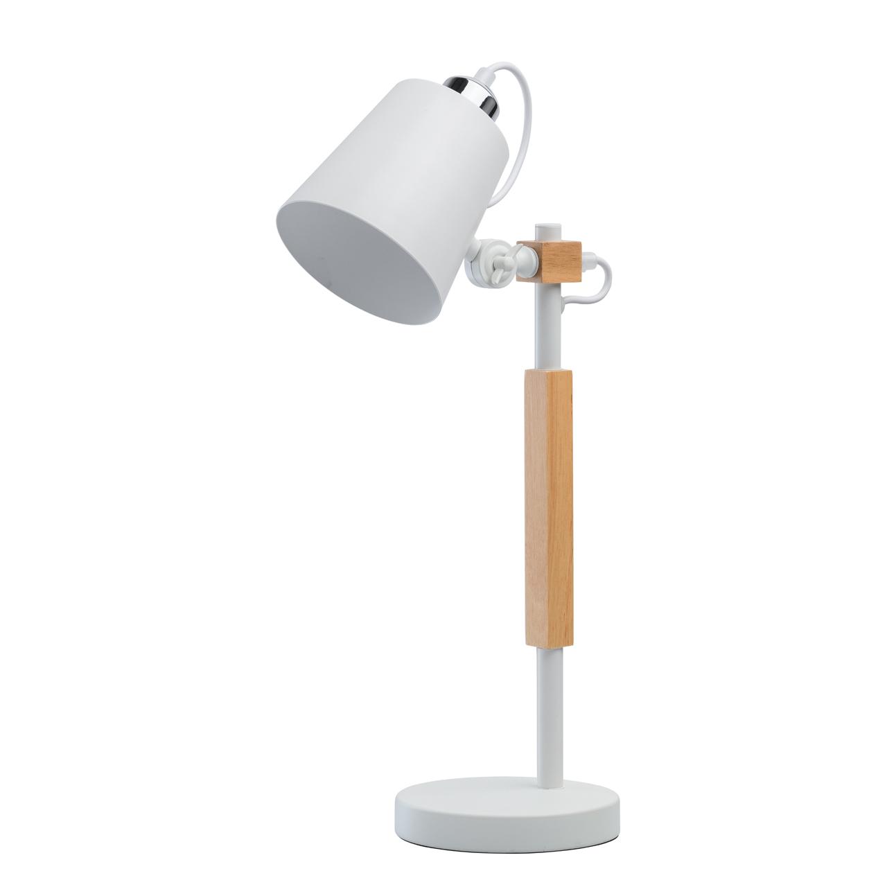 Фото - Лампа настольная MW-Light 693031401 1/8w e27 настольная лампа mw light салон