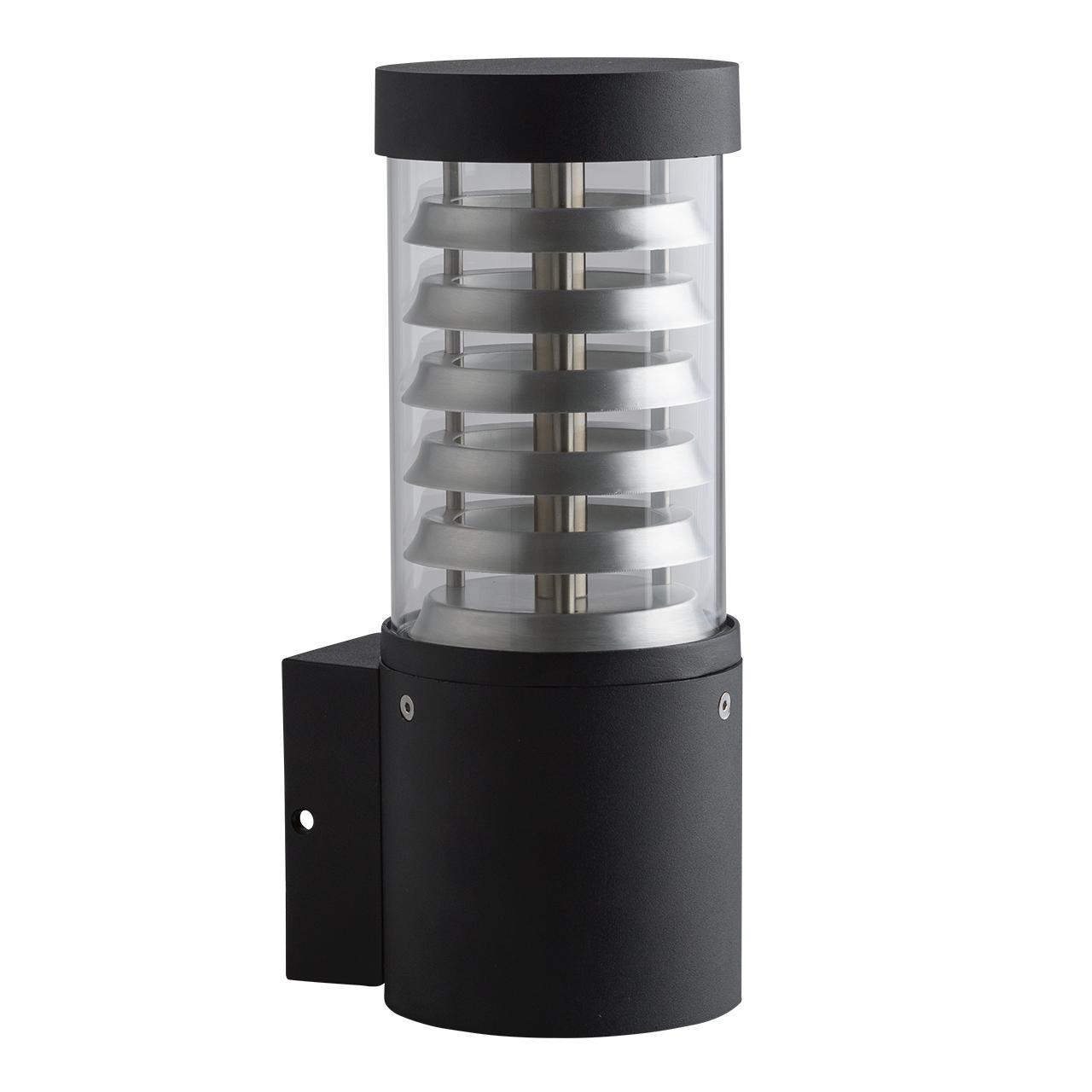 Светильник De markt 807021701 5/2w led ip65