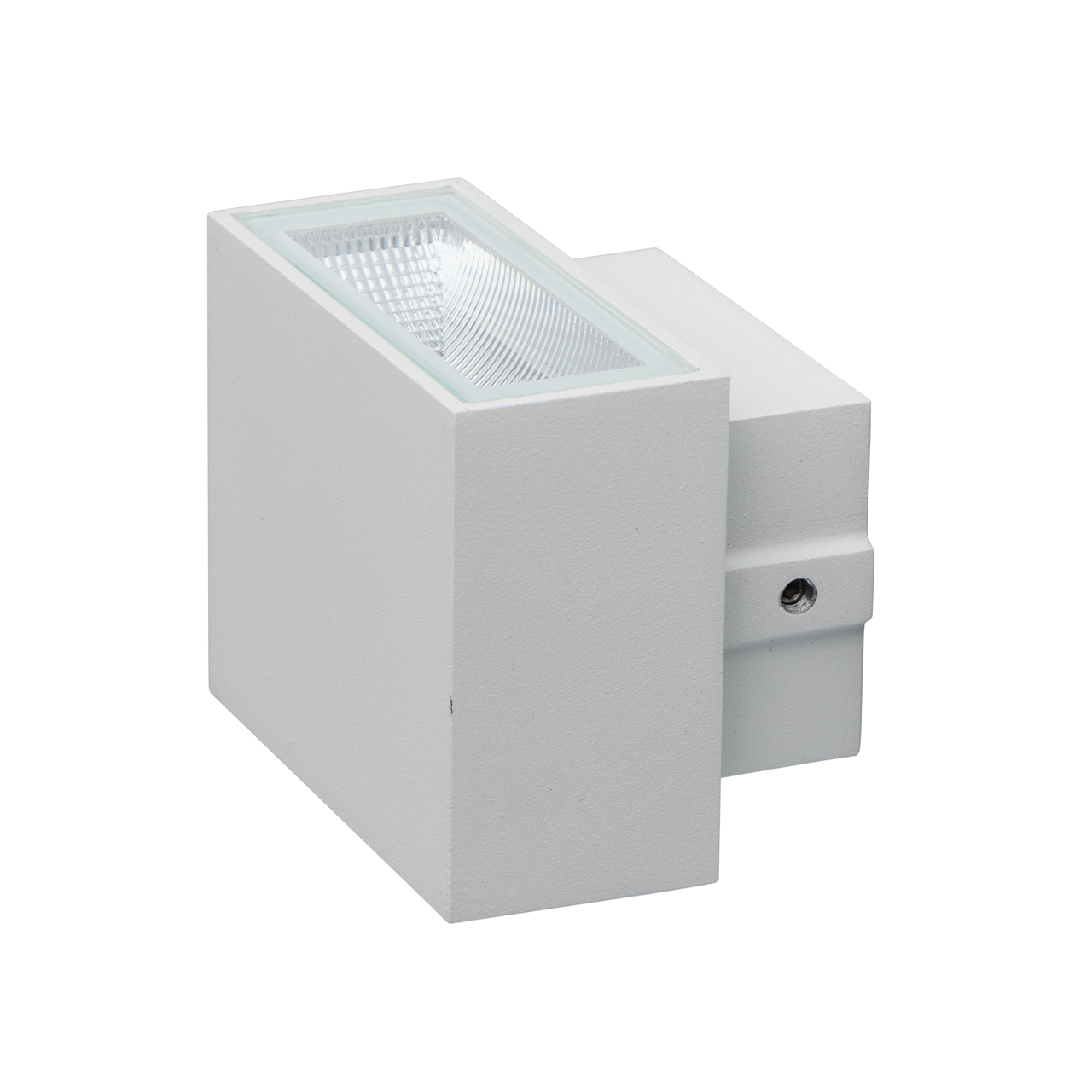 Светильник De markt 807023001 2/4w led ip44 светильник трек de markt 550011605 5 4w led