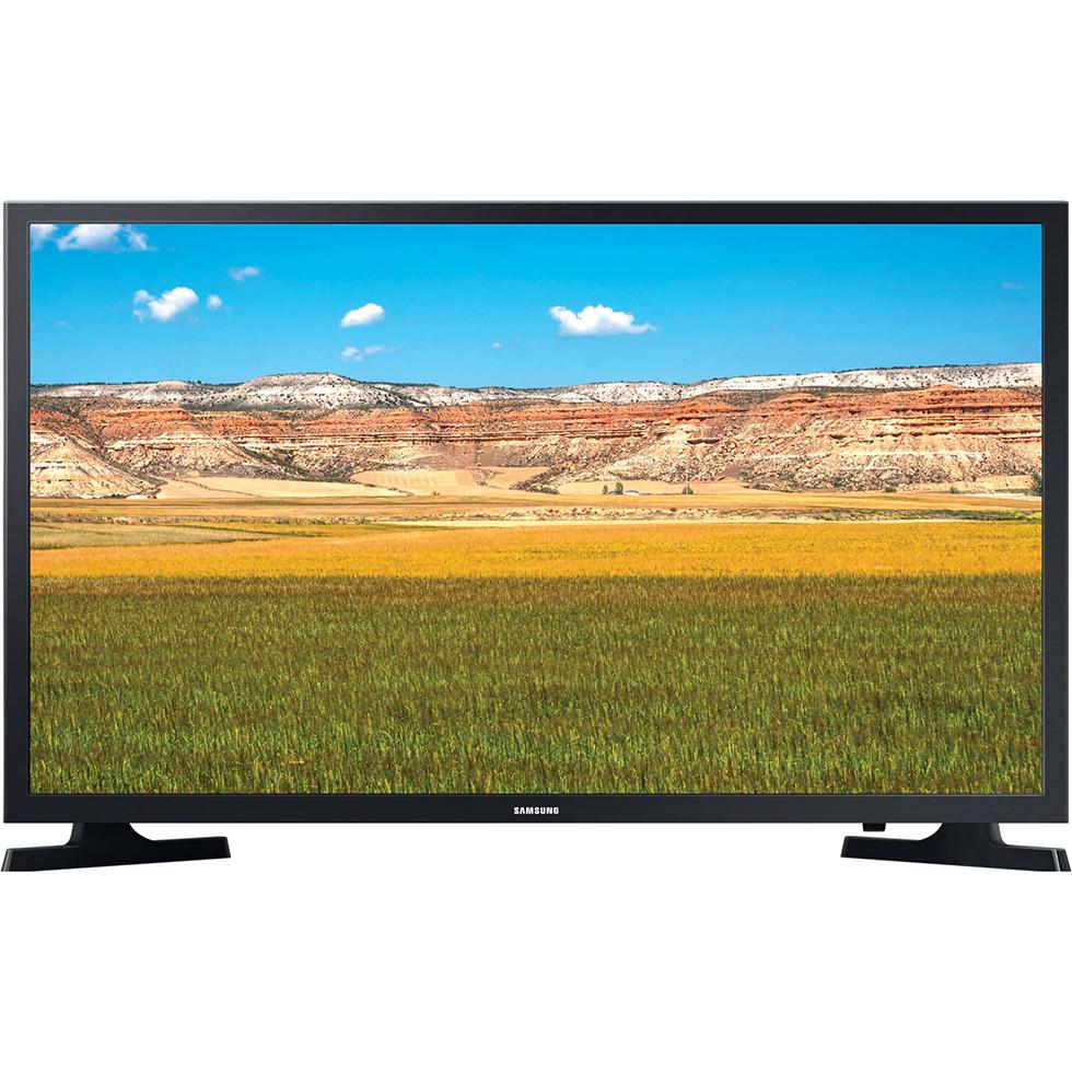 Фото - Телевизор Samsung UE32T4500AUXRU декор kerama marazzi вилланелла mld b67 15084 15x40