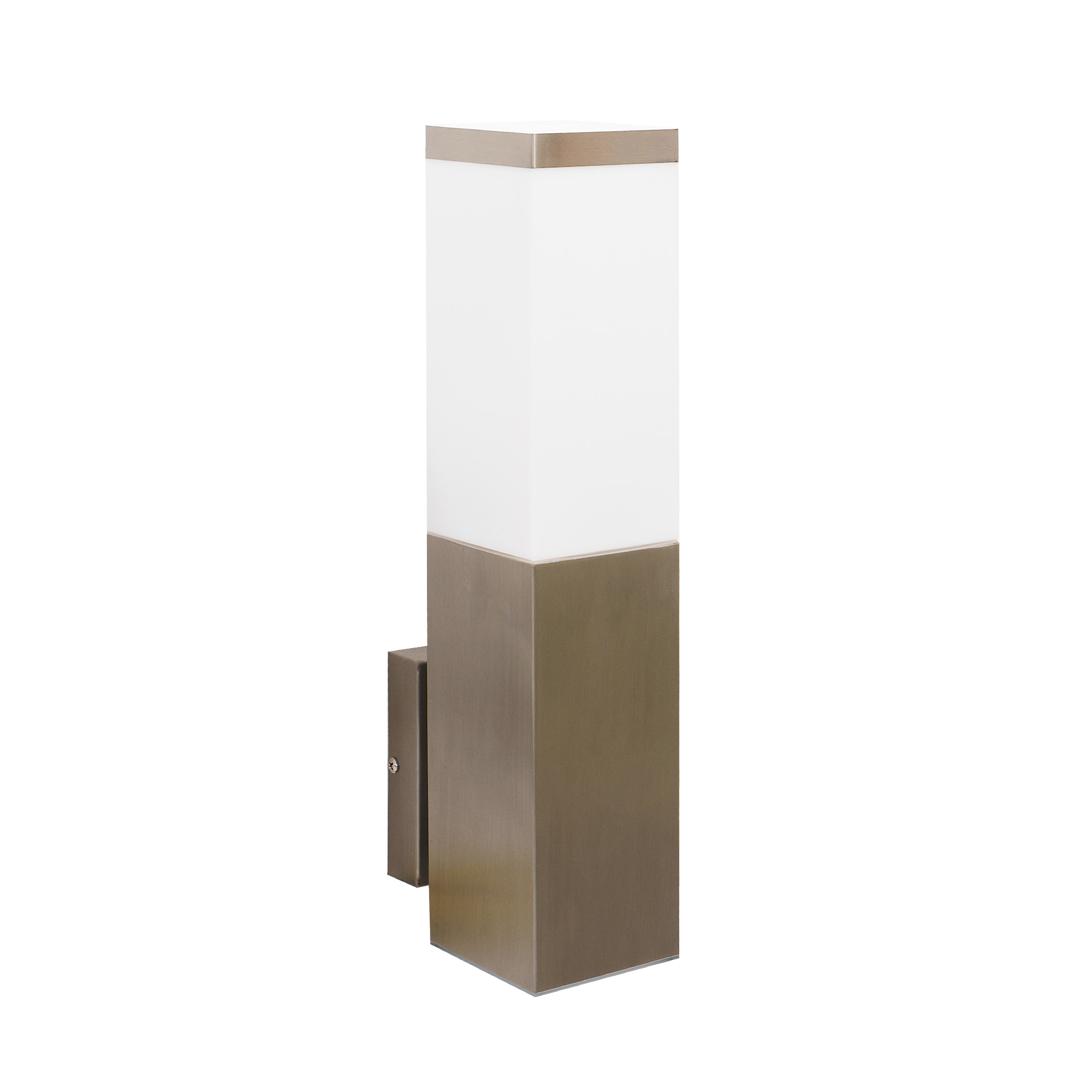 Светильник садовый Amber lamp 5312
