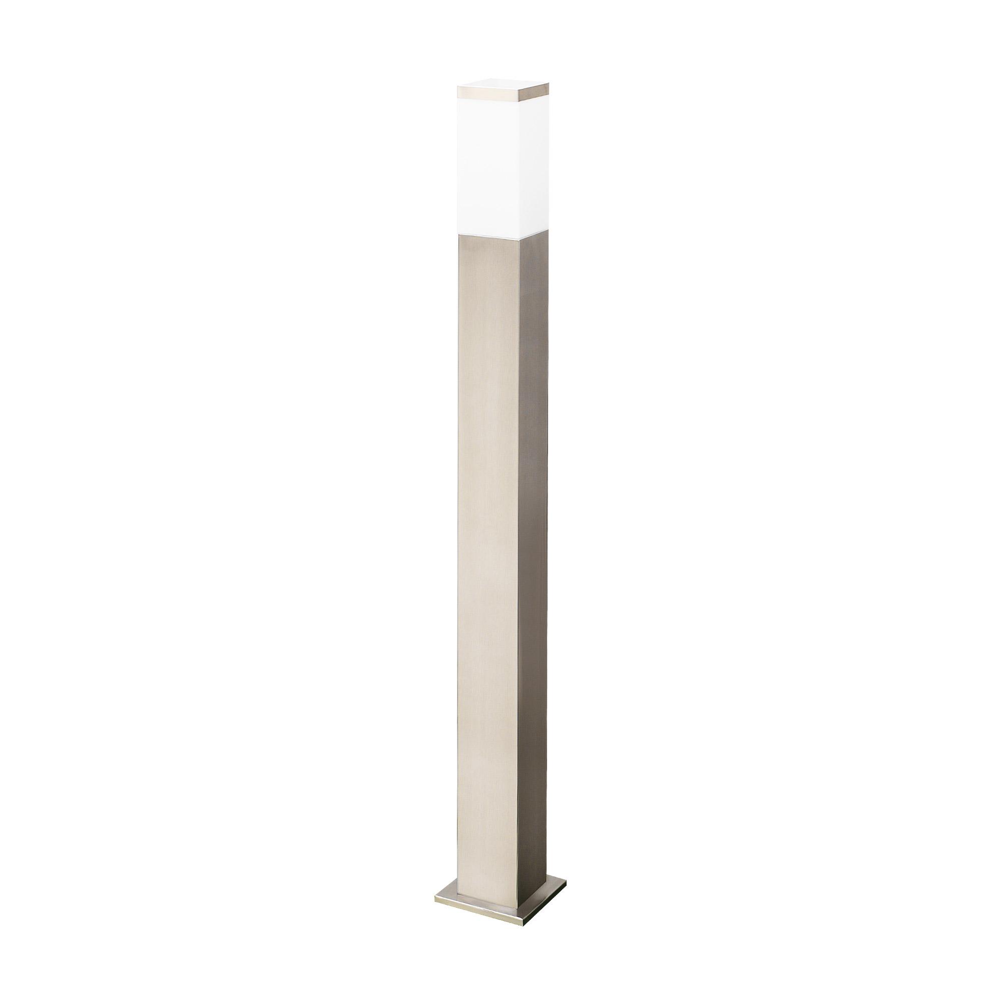 Светильник садовый Amber Lamp 5313-1050 amber kell keys