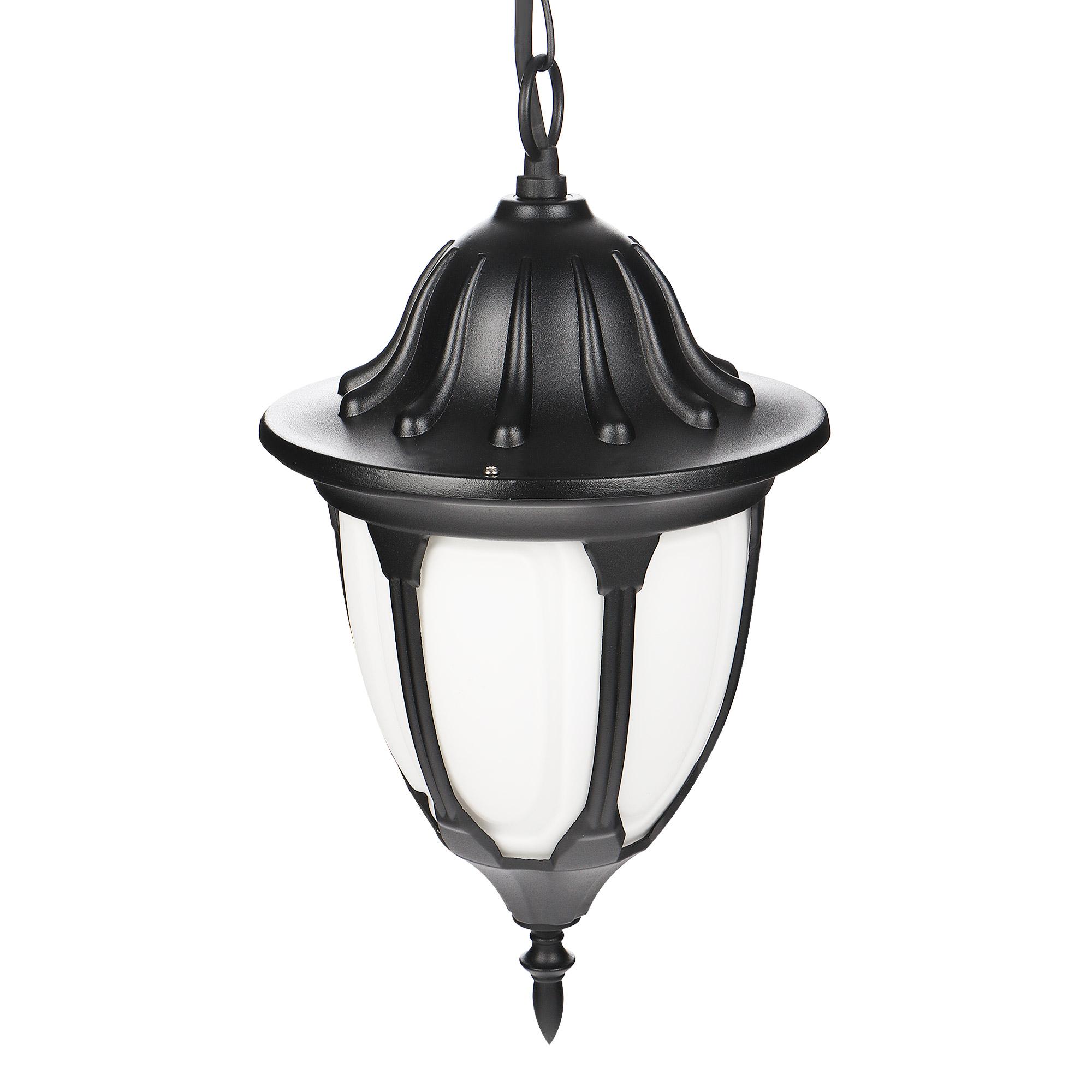 Светильник садовый Amber Lamp подвесной 8105LB amber kell keys