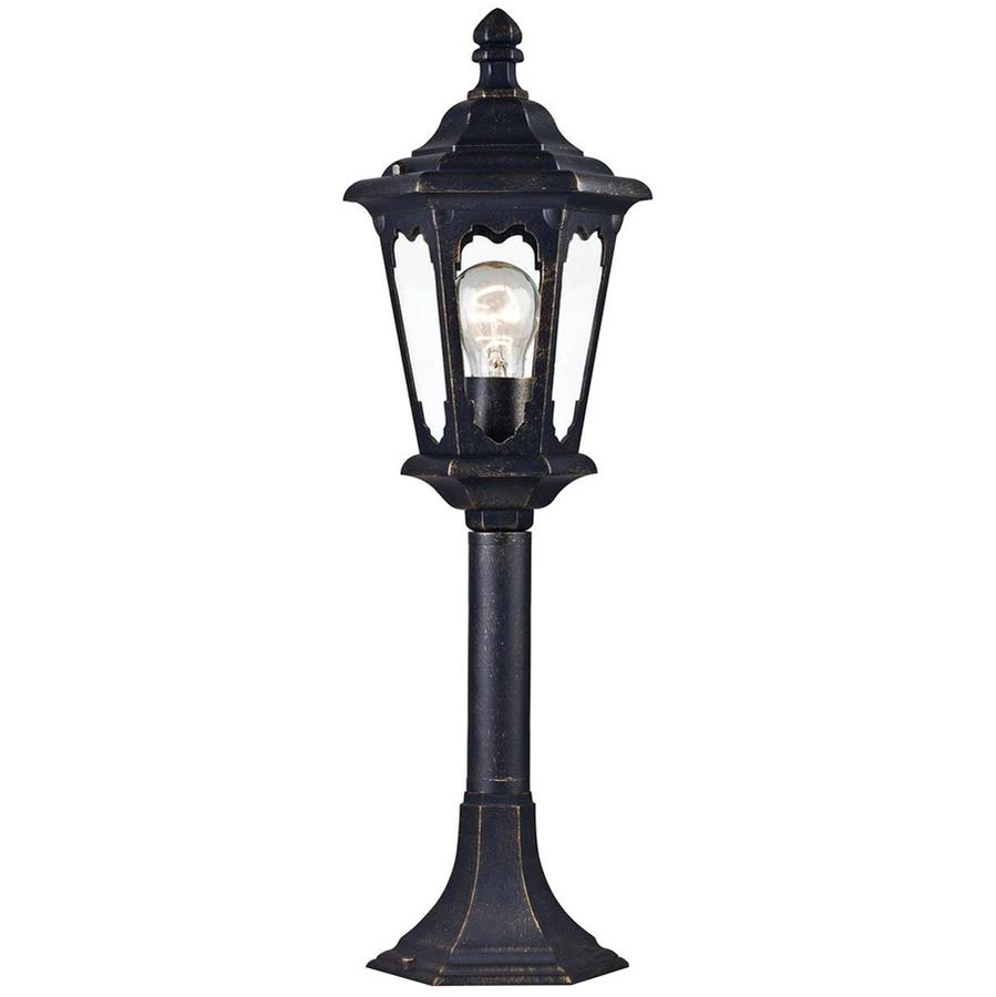Светильник уличный Maytoni s101-60-31-r 60w