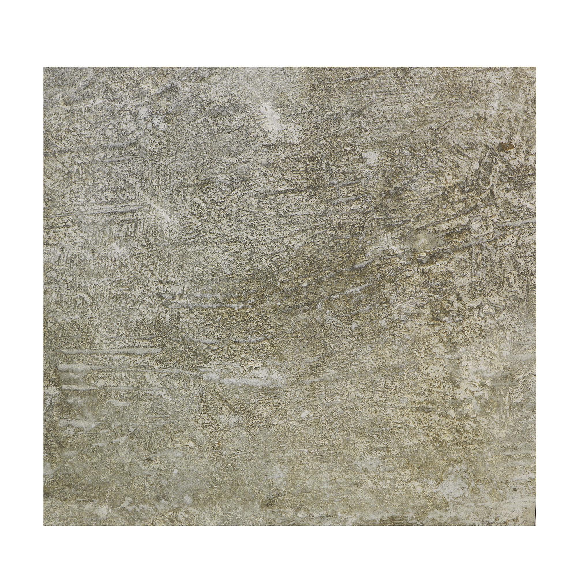Фото - Плитка напольная Cristacer muse gris 45х45 плитка напольная cristacer muse gris 45х45