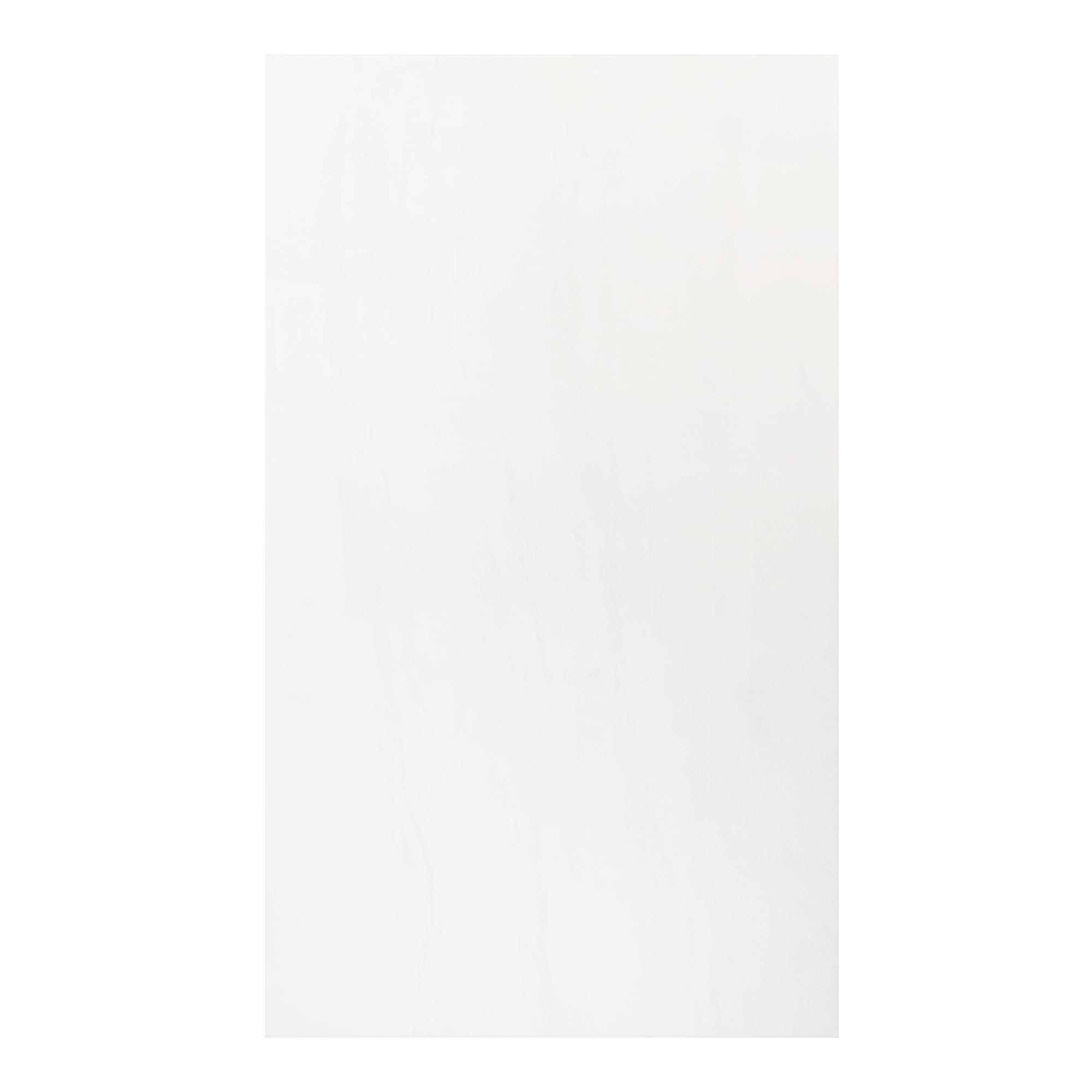 Фото - Плитка настенная/напольная Cristacer dolomite white 60х120 плитка напольная cristacer avenue grey gr 59 2х59 2