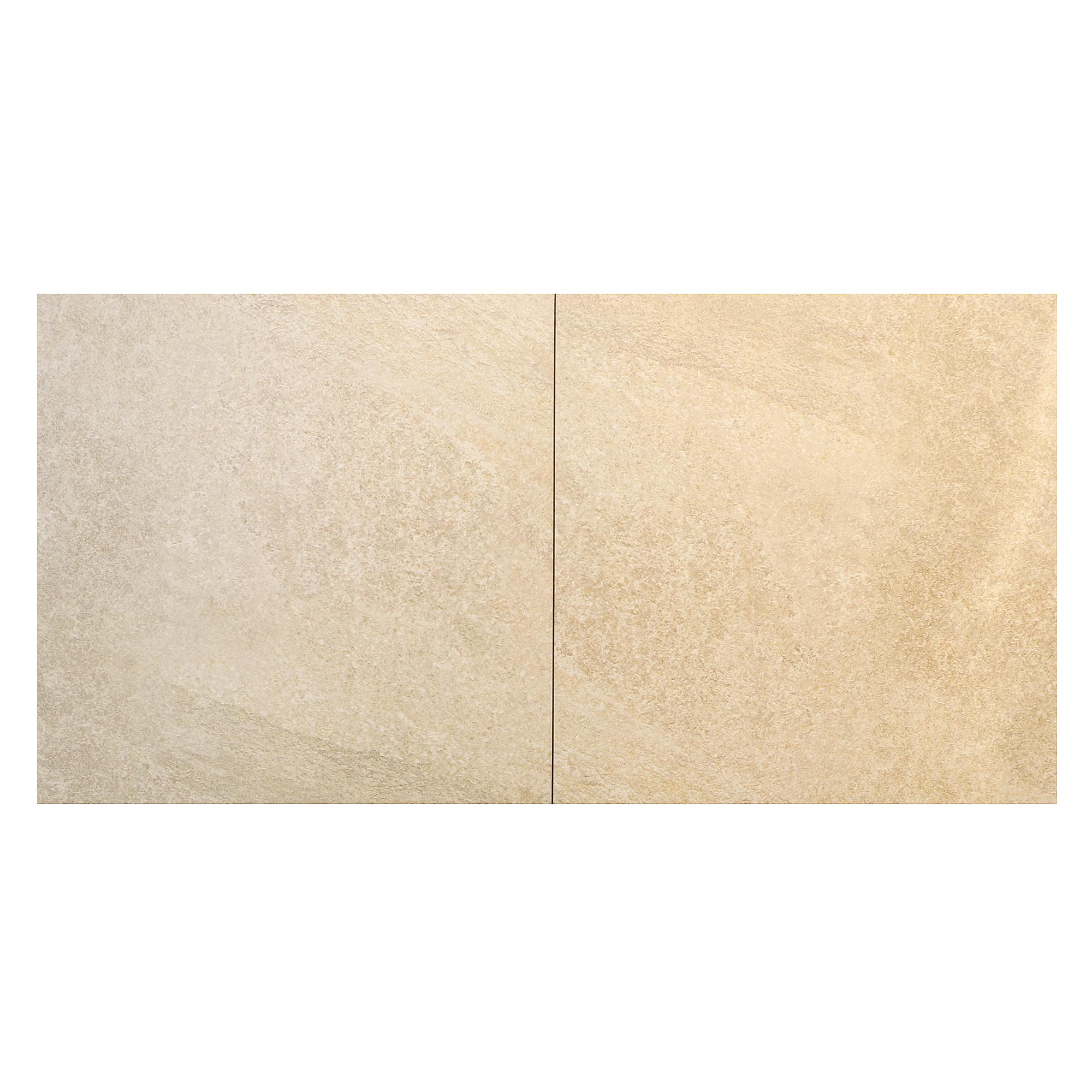 Фото - Плитка напольная Cristacer kings beige 45х45 плитка напольная cristacer muse gris 45х45