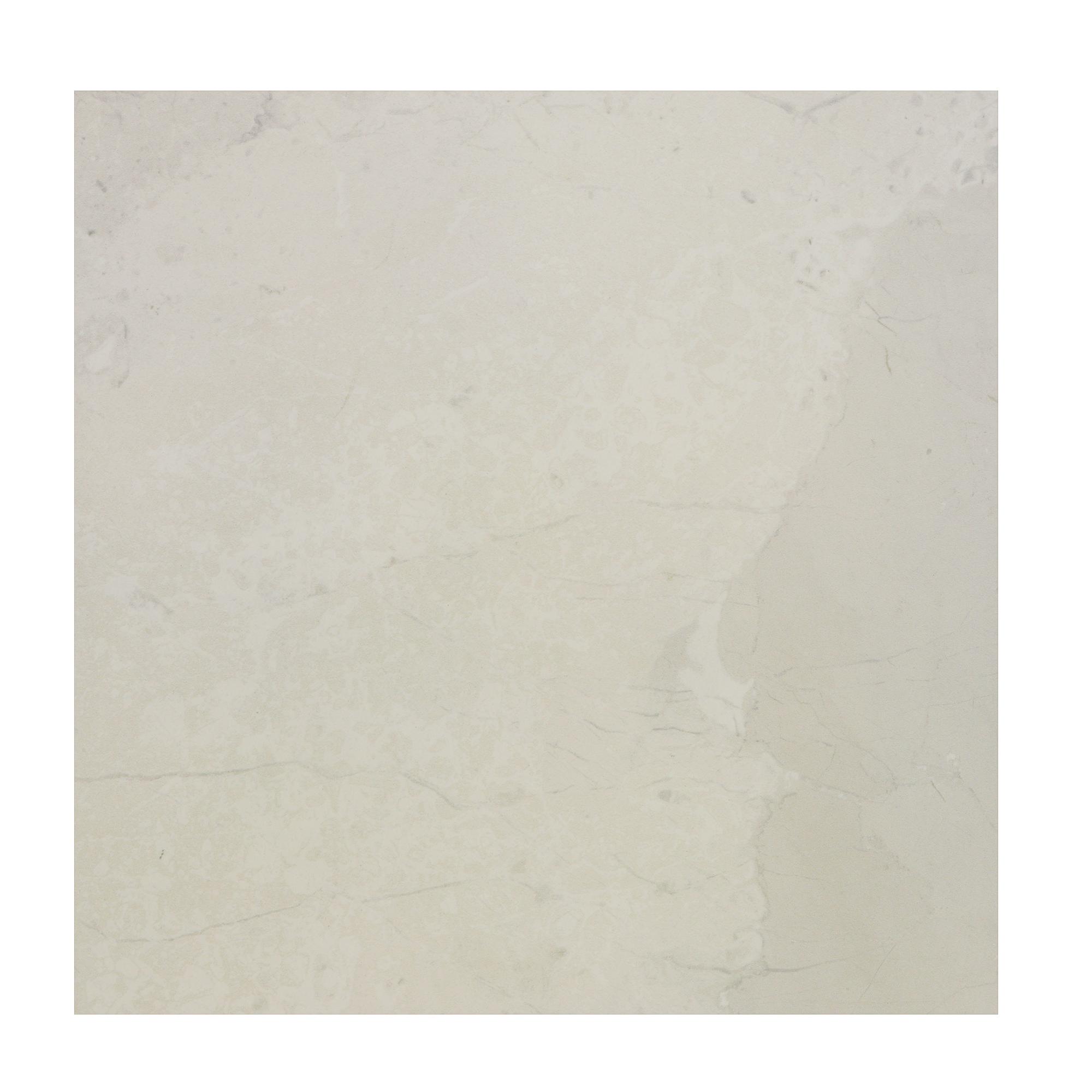 Фото - Плитка напольная Cristacer scarlett white 45х45 плитка напольная cristacer avenue grey gr 59 2х59 2