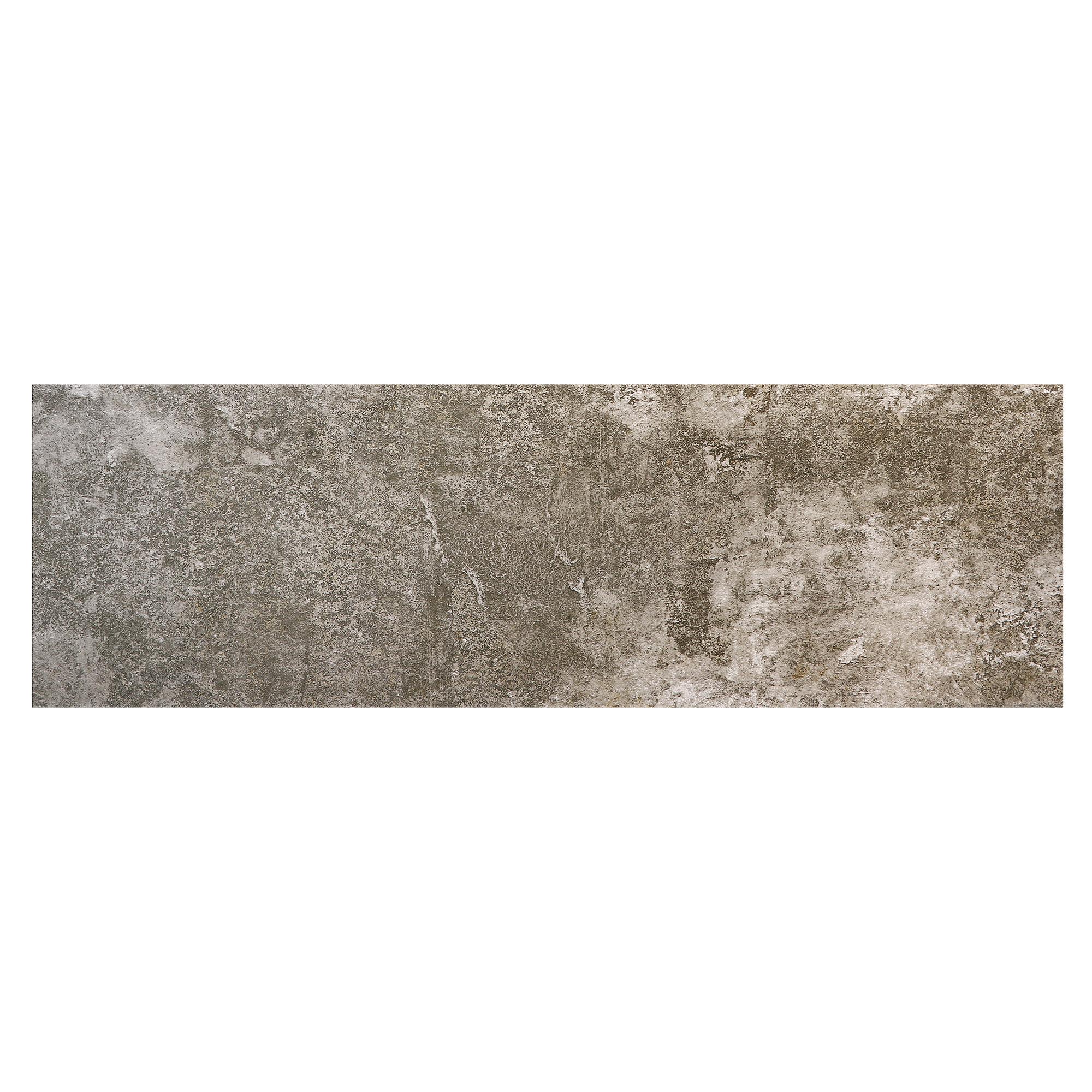 Фото - Плитка настенная Cristacer muse gris 25x75 плитка напольная cristacer avenue grey gr 59 2х59 2
