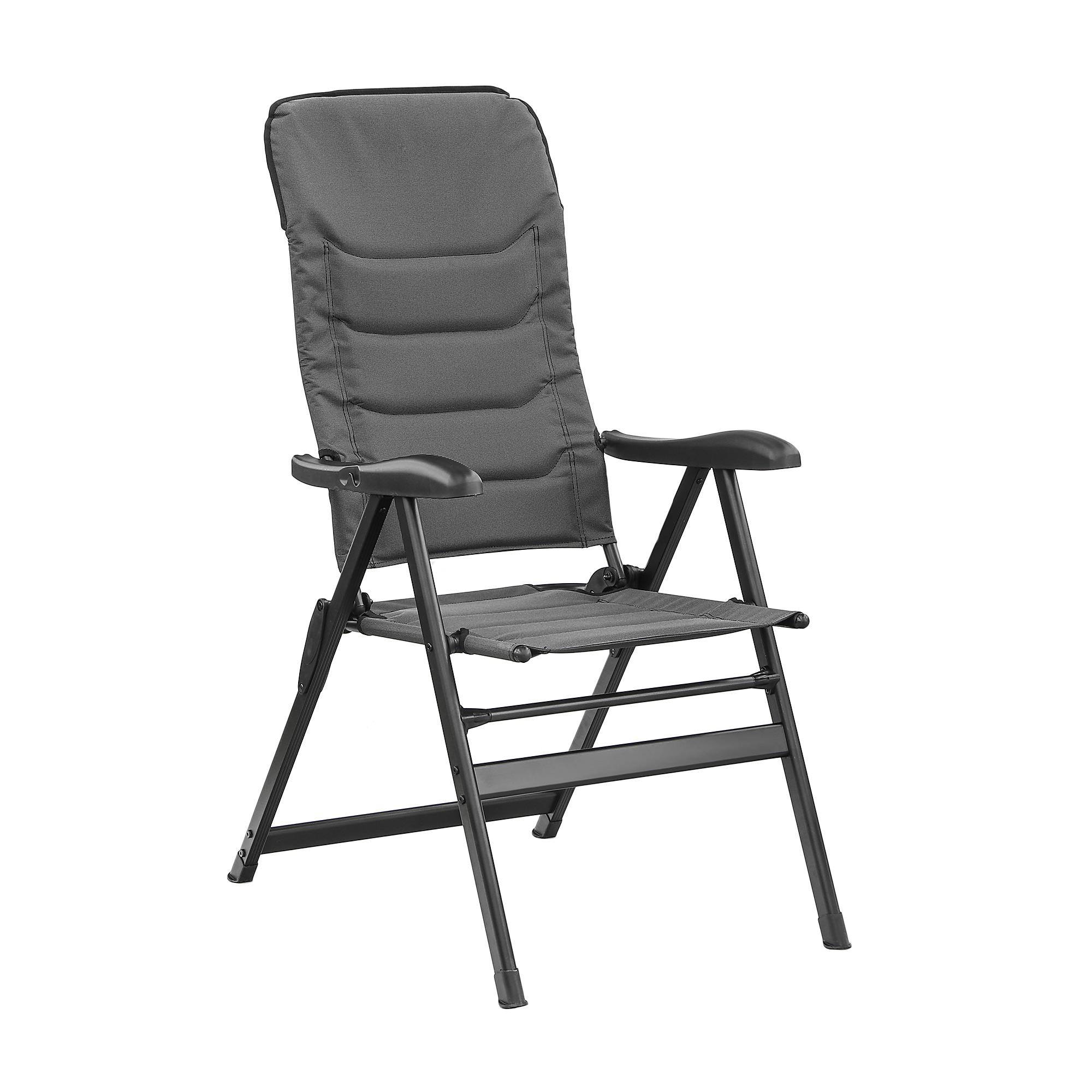Кресло складное Koopman furniture 76x57x118cm кресло greenhouse hfc 058 складное