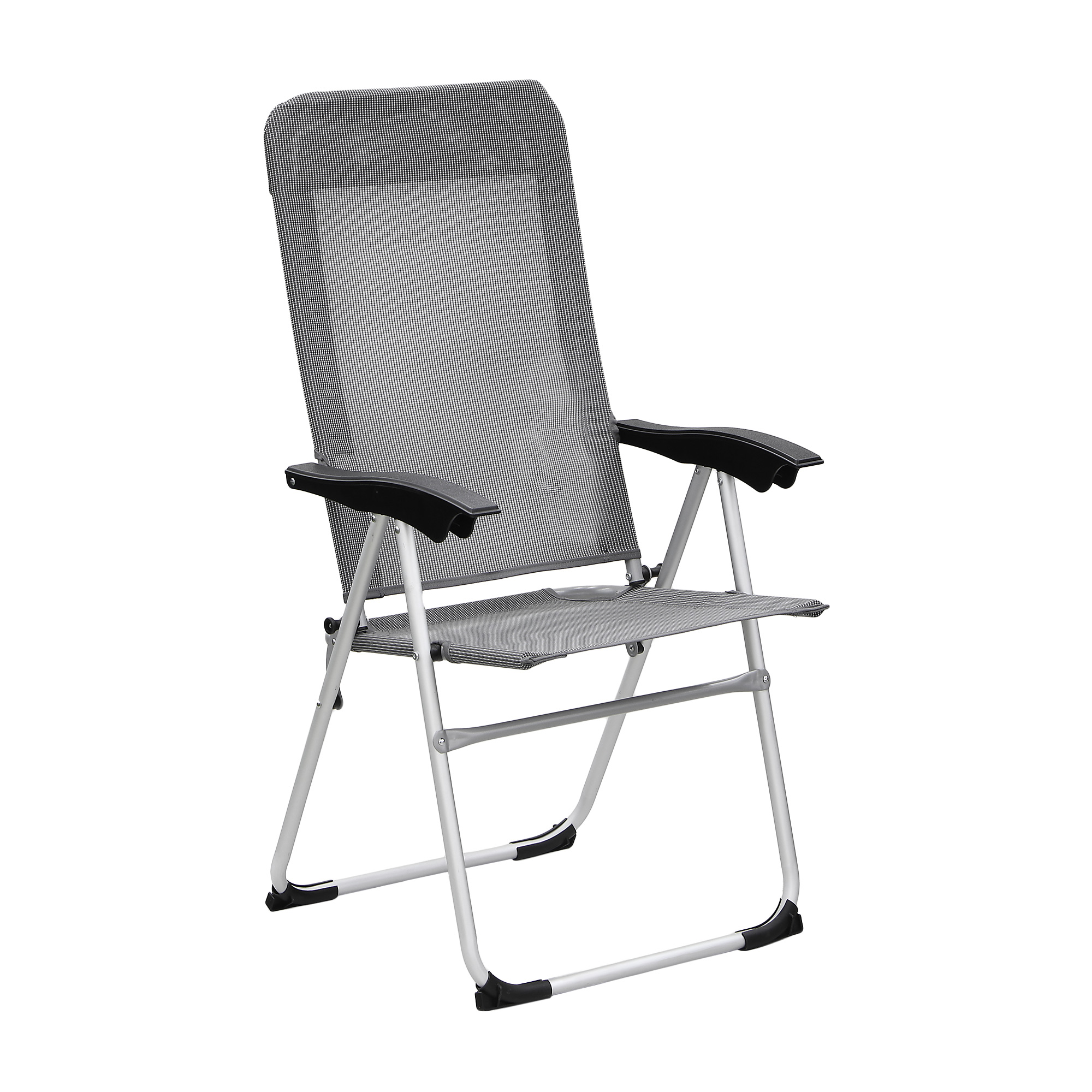 Кресло складное Koopman furniture 66x58,5x43/106 см кресло greenhouse hfc 058 складное