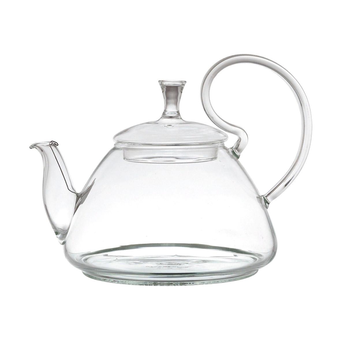 Чайник заварочный Wilmax Thermo 600 мл заварочный чайник примула 600 мл