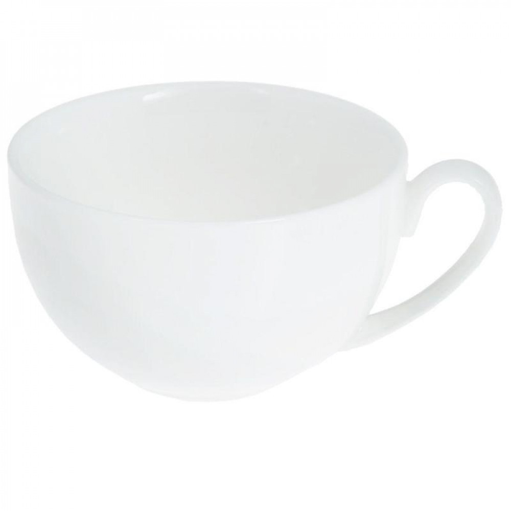 Чашка чайная Wilmax фарфор 250 мл
