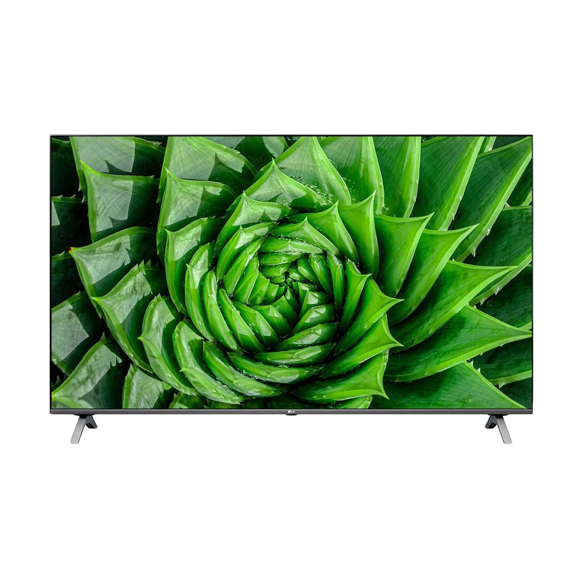 Фото - Телевизор LG 65 65UN80006LA жк телевизор lg 60 60uj634v 60uj634v
