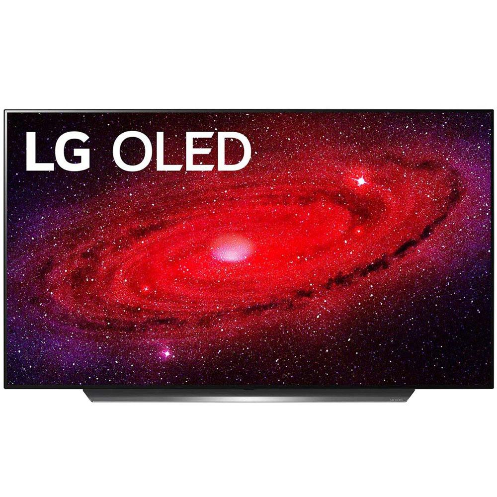 Телевизор LG OLED65CXRLA