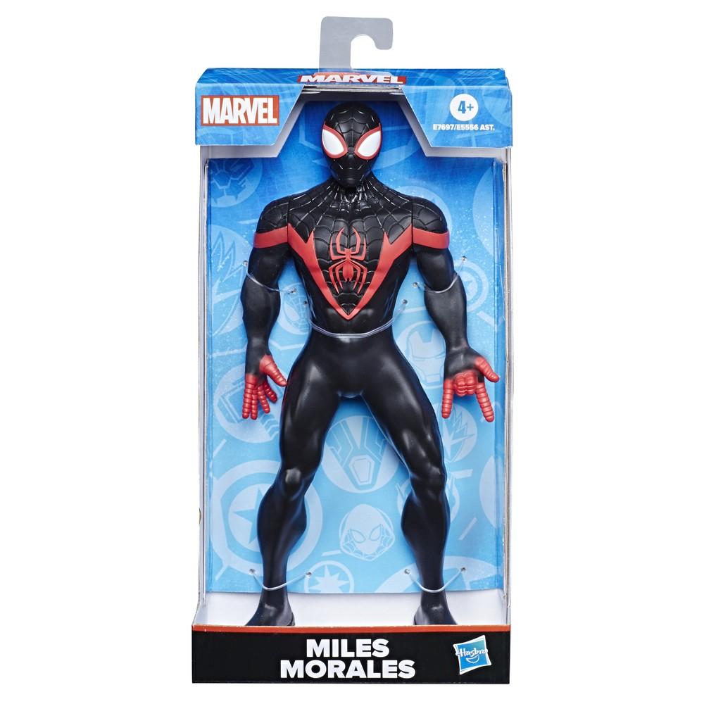 Фигурка Hasbro Marvel Avengers 30 см в ассортименте