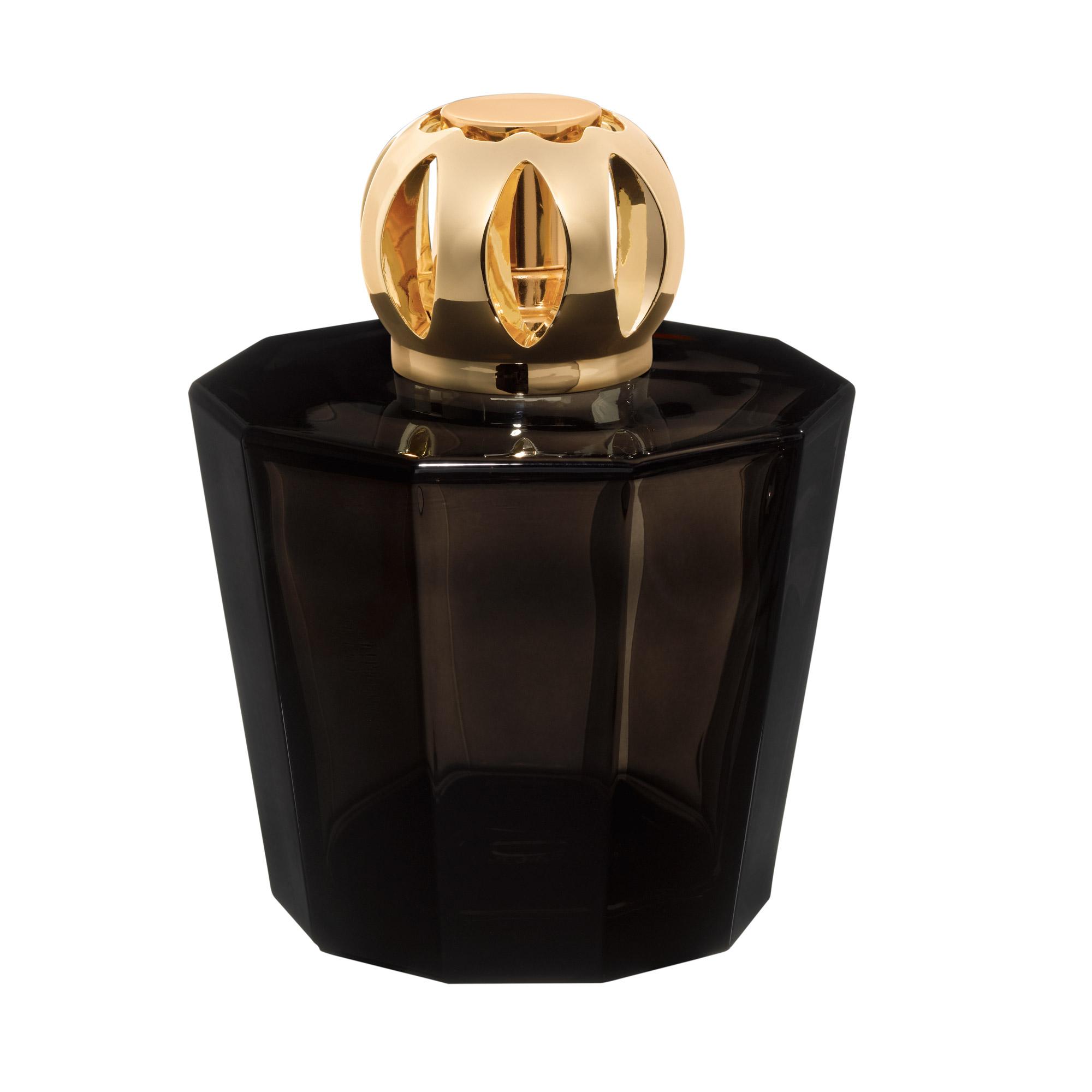 Фото - Набор Maison berger лампа Берже «Черный кристалл» и аромат Белый мускус 250 мл набор maison berger бинго дымчатый 15 5 см