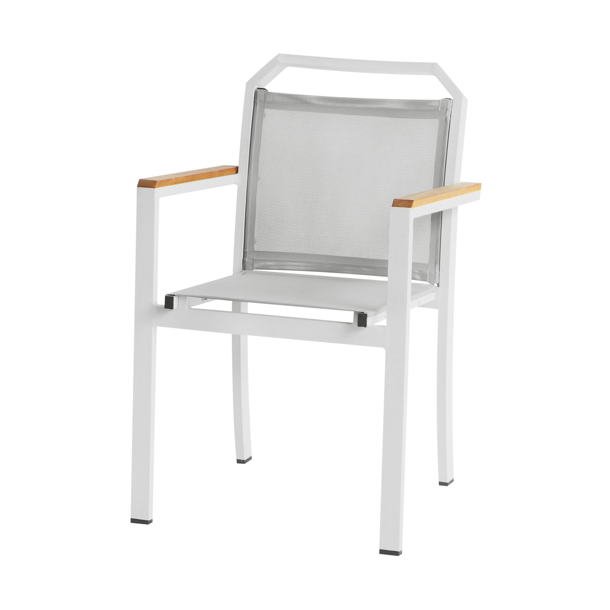 Кресло Erinoz magnesia фото