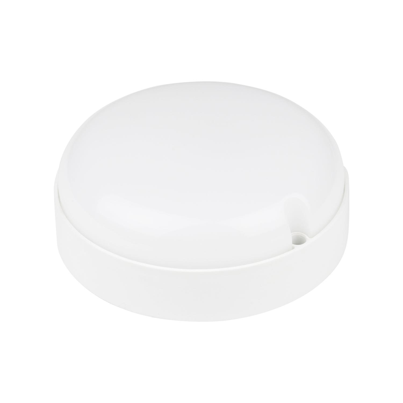 Светильник Uniel ULW-Q223