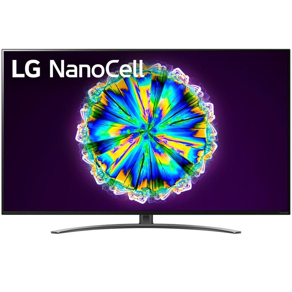 Фото - Телевизор LG 55NANO866NA (2020) телевизор vekta led32 ld 32sr4215bt