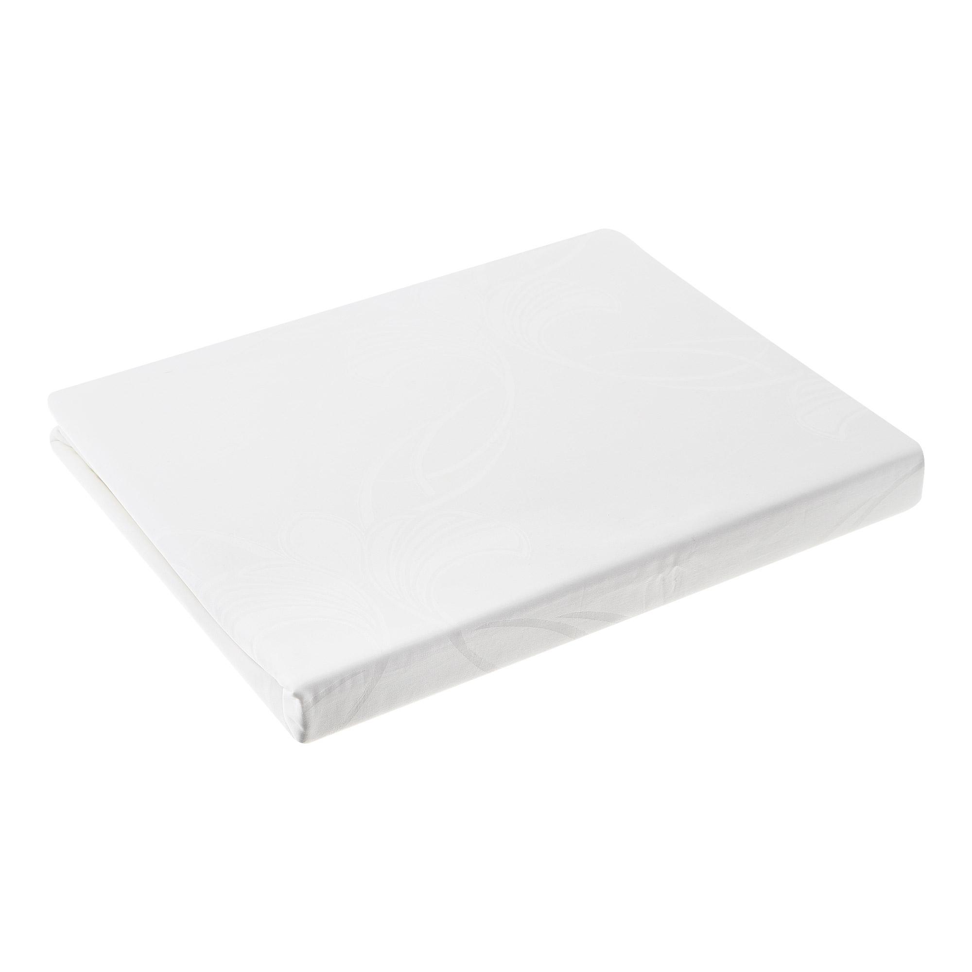 Постельный комплект Mona Liza полуторный подушки для малыша mona liza подушка 50х70