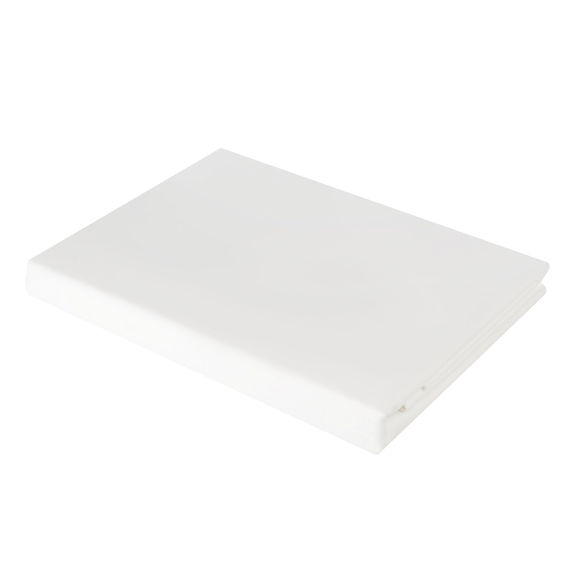 Постельный комплект MONA LIZA семейный 5208/1 серьги liza geld 1797e