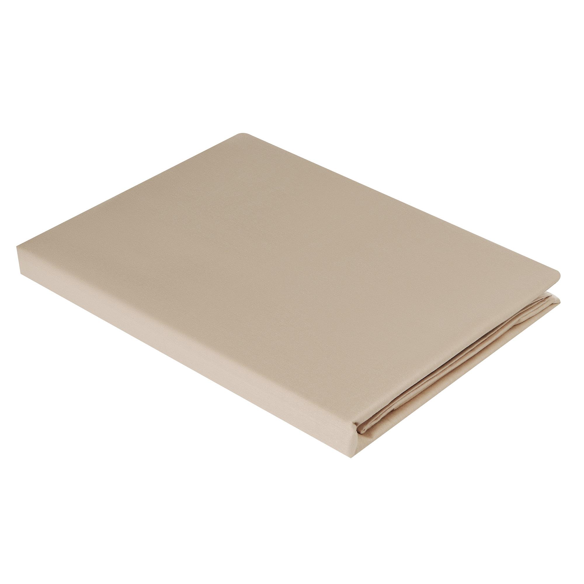 Постельный комплект MONA LIZA семейный 5208/4 серьги liza geld 1797e