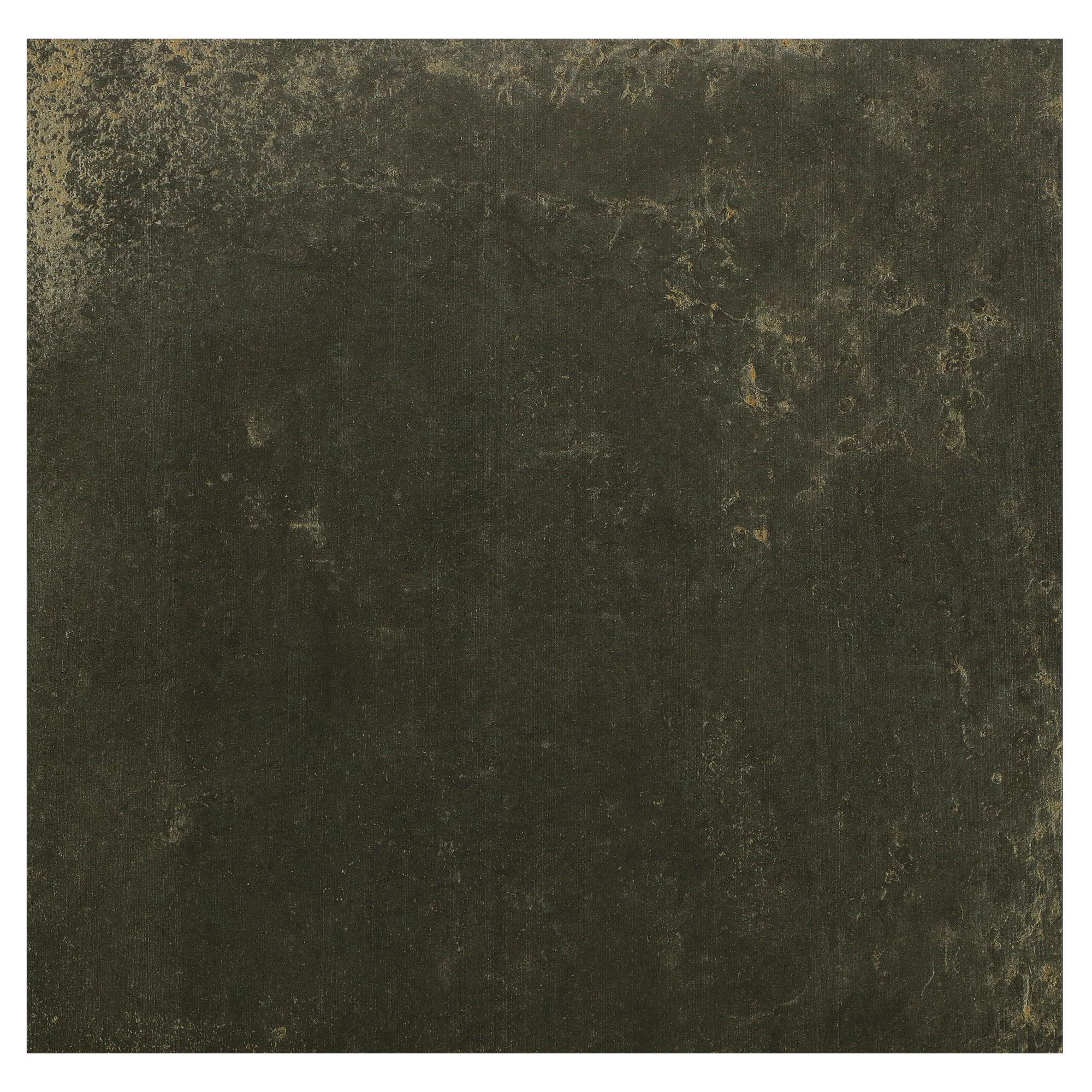 Плитка напольная Cifre Industrial Black 20х20 см плитка cifre ceramica lotus black pulido 60x120 см