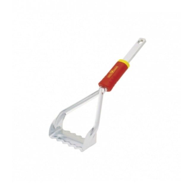 Тяпка для сорной травы WG/WOLF GARTEN 15см RF-M лопата штыковая wolf garten