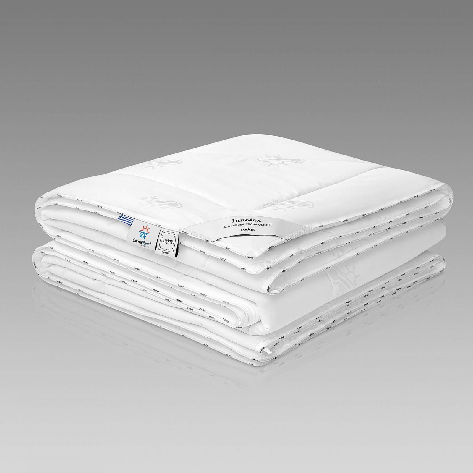 Одеяло Togas иннотекс 140x200