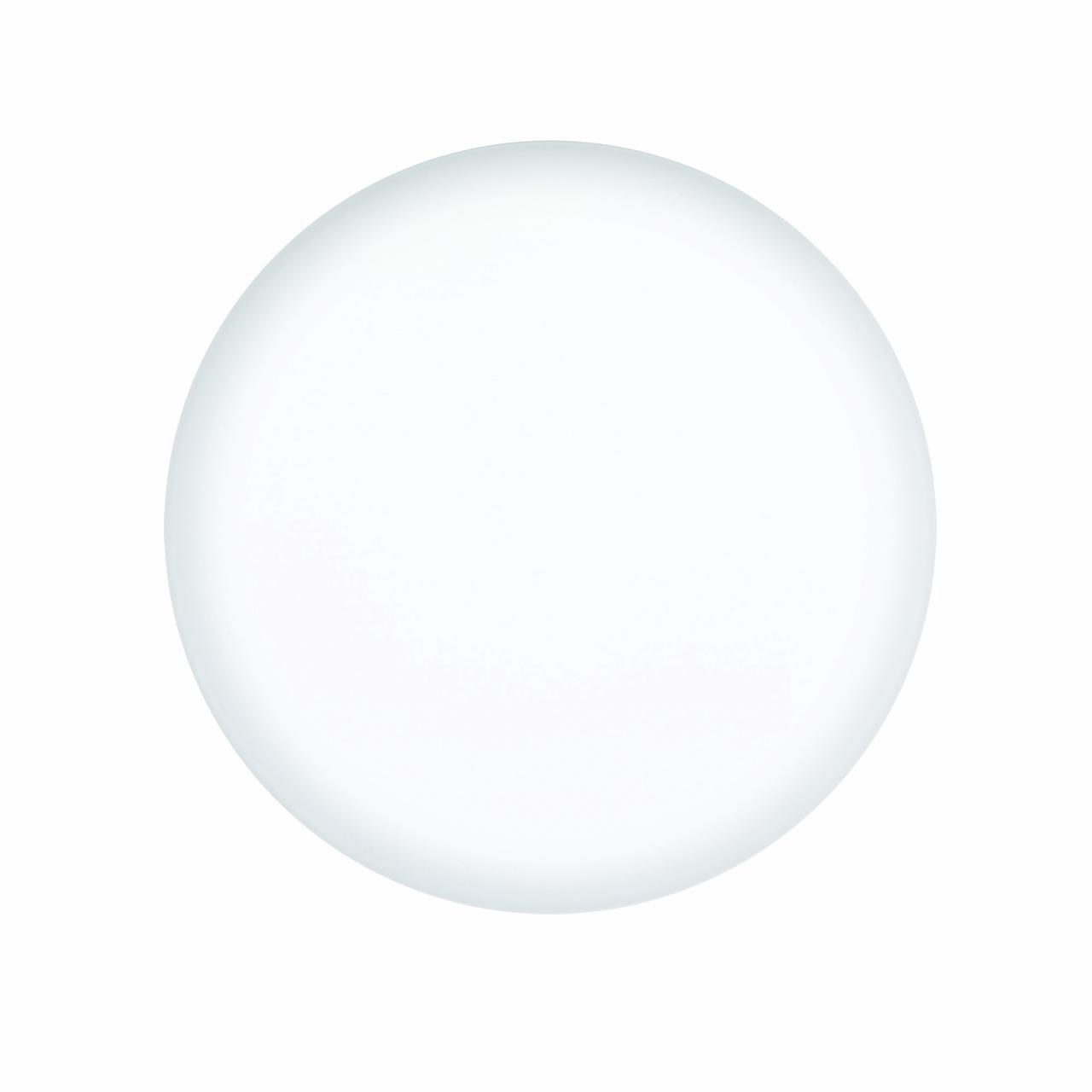 Лампа Uniel led-gx53-7w/3000k+3000k